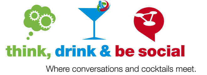 think_drink_and_be_social