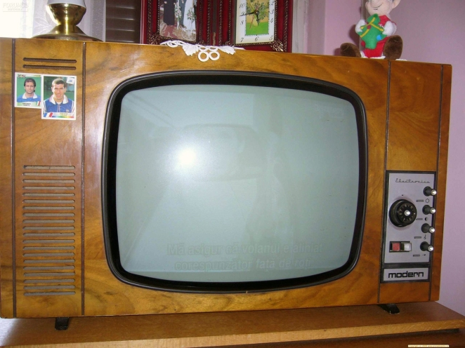 televizor-electronica-modern1
