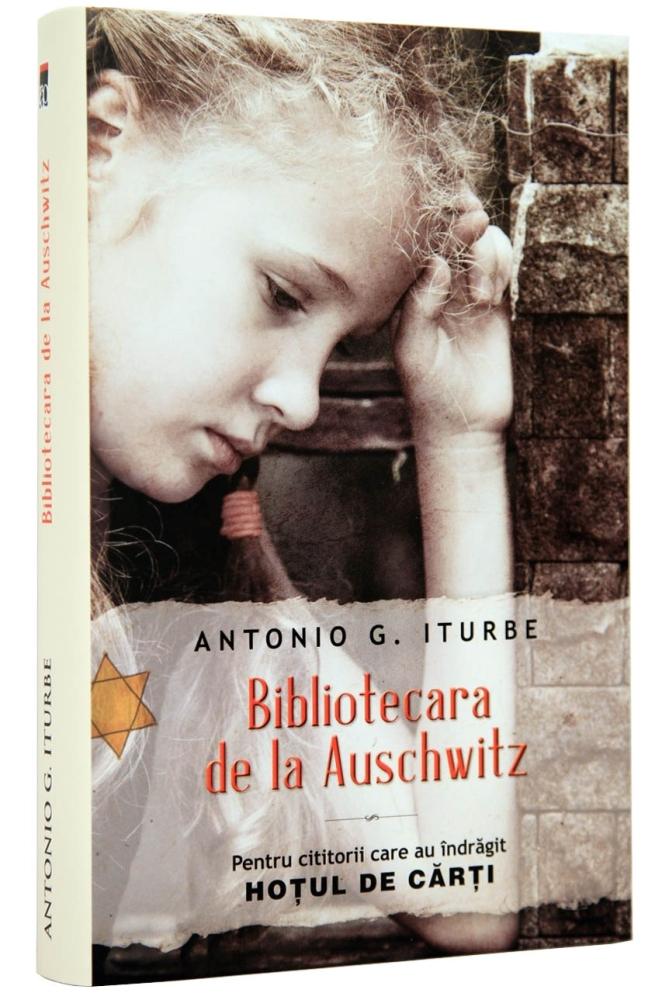 bibliotecara-de-la-auschwitz_190391_1_1454052268