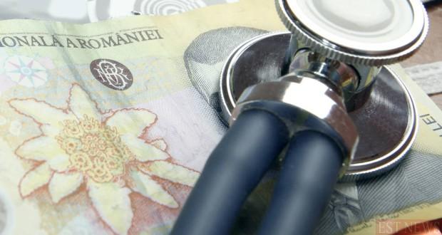 bani-stetoscop-620x330