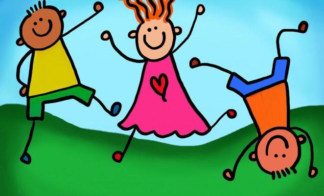 cantece-pentru-copii-sfatulparintilor.ro-pixabay_com-kids-2030260-1400x850